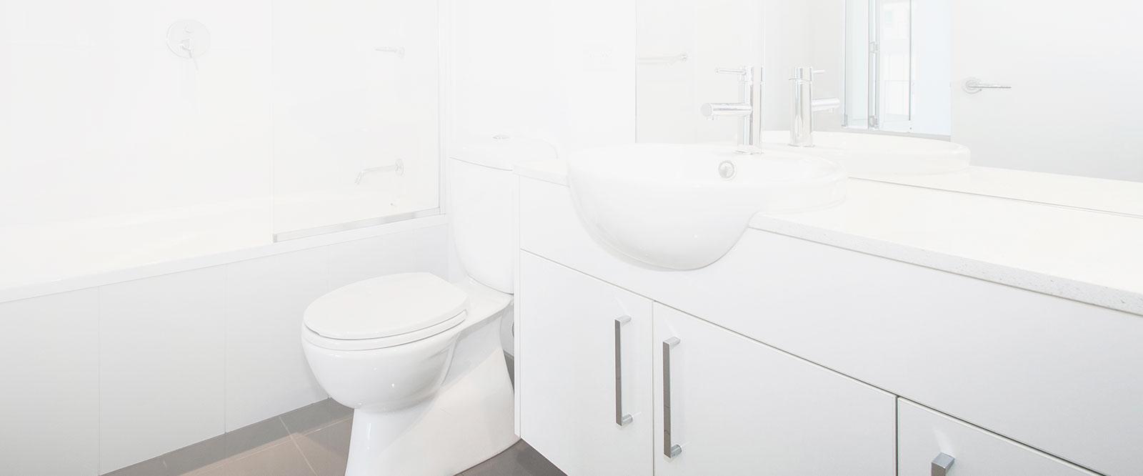 10 bathroom renovation ideas for Auckland homes